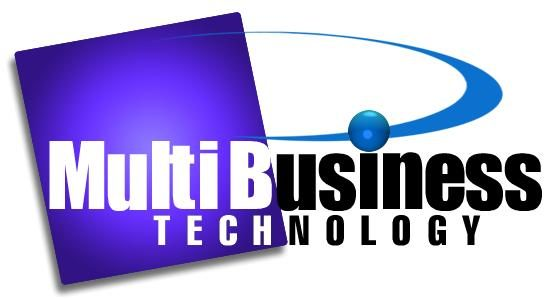 MULTI BUSINESS TECHNOLOGY